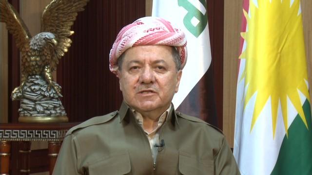 intv amanpour kurdistan iraq president massoud barzani independence_00005004.jpg