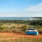 Kombi Nation Tour-The Dude-Lake Victoria