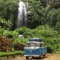 Kombi Nation Tour-Dude Wanale-Ridge-Waterfall