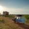 Kombi Nation Tours-sunrise