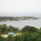 Kombi Nation Tours-Mweya Peninsula