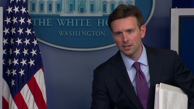 sot earnest testy white house briefing_00001810.jpg