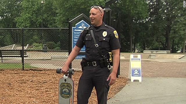 dnt wi skateboard police patrol_00013002.jpg
