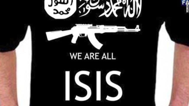 wbt burke ISIS merchandise for sale online_00004324.jpg