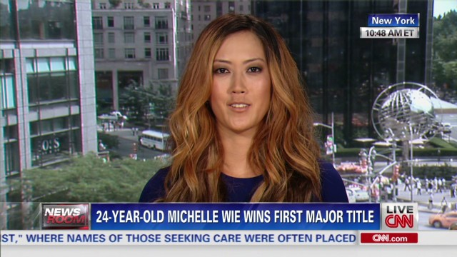exp One-on-one with Michelle Wie_00005721.jpg