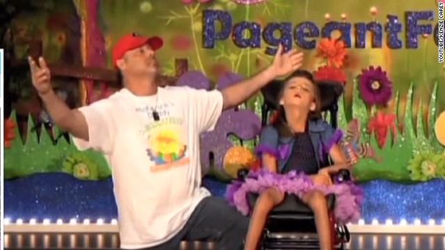 hln intv hendricks dad daughter dance viral vid  _00004822.jpg