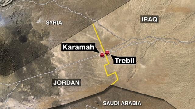 ctw intv jordan fm on isis movement in iraq_00001112.jpg