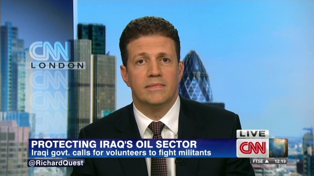 iraq isis crisis oil sector _00013925.jpg