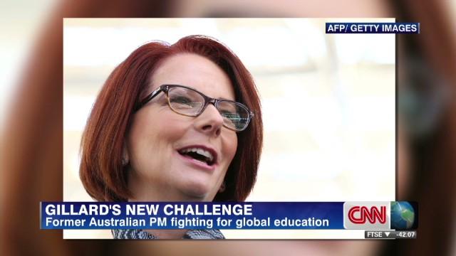 exp julia gillard fight global education _00002001.jpg