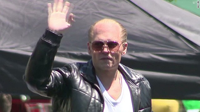 pkg Johnny Depp White Bulger movie_00010804.jpg