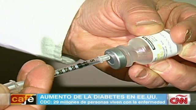 cnnee azaret diabetes_00023504.jpg
