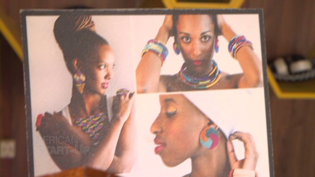 spc african start up Inzuki designs_00002106.jpg