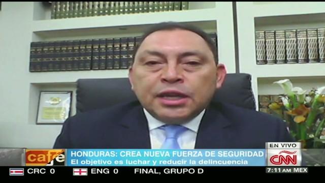 cnnee cafe guatemala violence intv_00023110.jpg