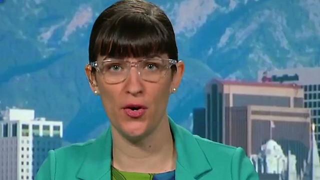 lv intv kely mormon excommunicated women ordain_00002321.jpg