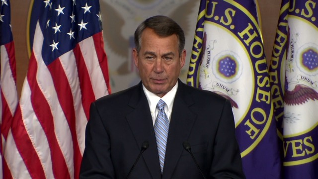 bts boehner obama lawsuit_00001915.jpg