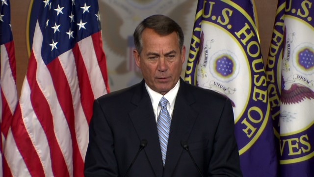 bts boehner obama lawsuit_00002512.jpg