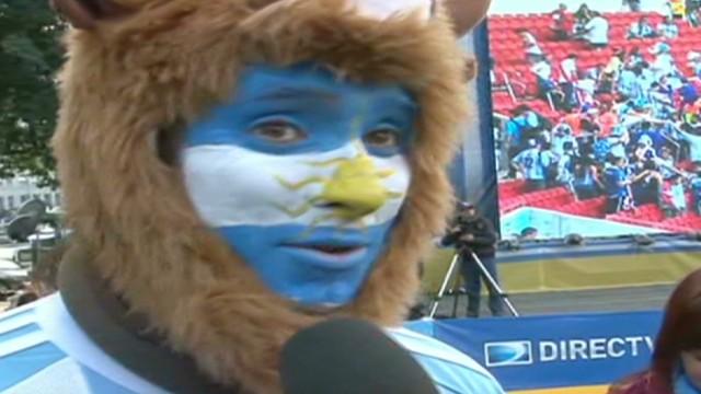 cnn enc argentina celebration_00015706.jpg
