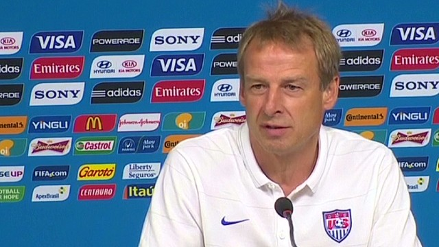 bts klinsmann usa germany game_00005620.jpg