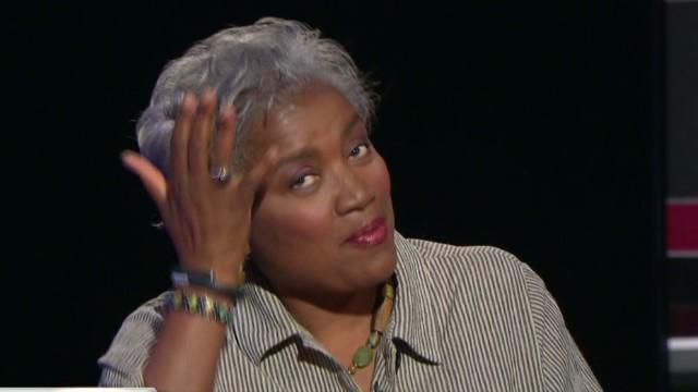 Crossfire Brazile: Clinton still has her 'street cred'_00003416.jpg