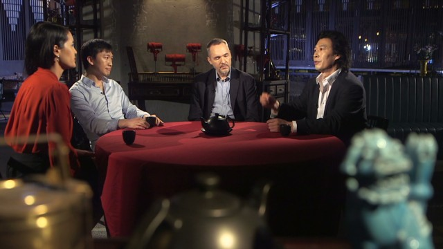 intv on china chinese ngos_00005920.jpg
