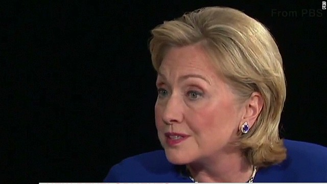 newday Keilar Hillary Clinton PBS interview_00001818.jpg