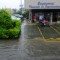 01 recife brazil rain 0626 RESTRICTED