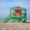 13 hot summer spots