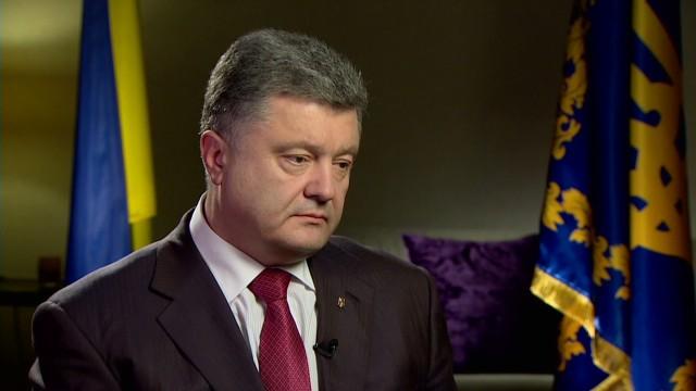 Amanpour Poroshenko intv_00001522.jpg