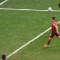 03 WC goals 0626