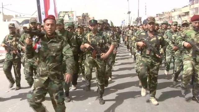 tsr Starr Iraq crisis widens with Syrian strikes_00005616.jpg