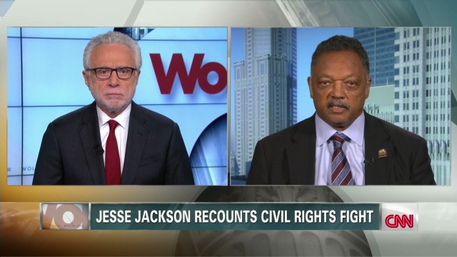 exp Rev. Jesse Jackson reflects on politics in the sixties and today_00002001.jpg