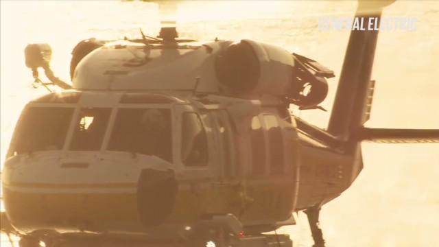 orig-pkg-firehawk-helicopter_00011514.jpg