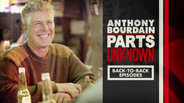 exp Parts Unknown July 4th promo_00002410.jpg