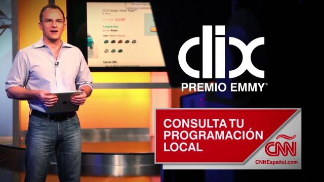 cnnee clix promo emmy award_00001325.jpg