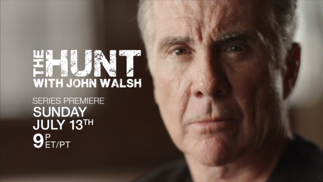 CNN promo The Hunt with John Walsh Trailer_00002603.jpg