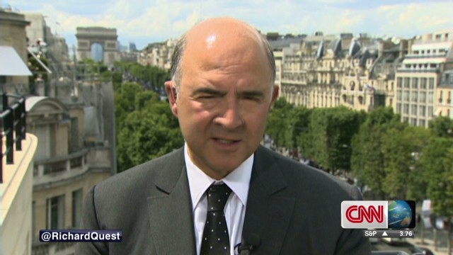 intv.quest.pierre.moscovici_00032814.jpg