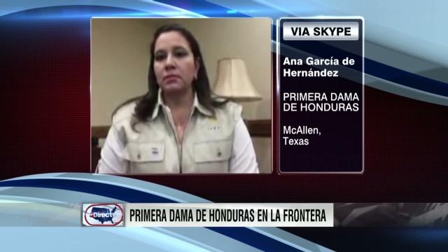 DUSA- Primera Dama_00001708.jpg