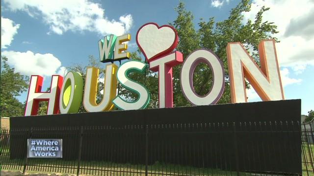 exp GPS 0629 WAW Houston_00001004.jpg