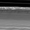 07 cassini discoveries - rings