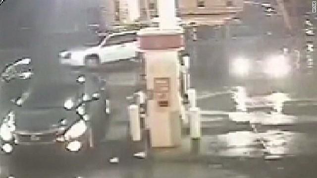 dnt car stolen with toddler _00004724.jpg