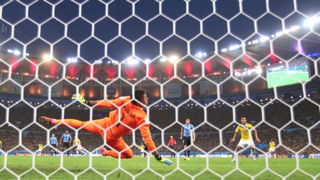 cnni world cup colombia uruguay outcome_00004812.jpg