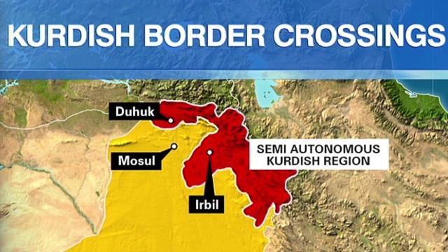newday.kurds.tighten.border.posts.to.refugees_00002001.jpg