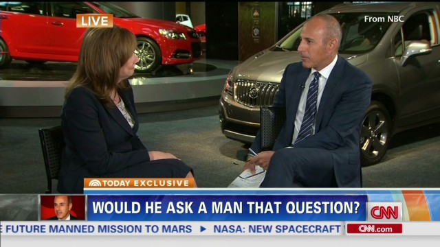 RS.Lauer.criticized.for.GM.CEO.interview_00010001.jpg