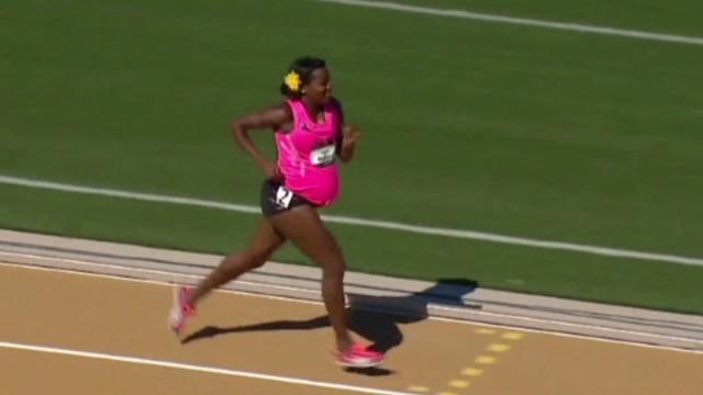 nr intv whitfield montano pregnant runner _00005523.jpg