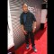 05 bet awards red carpet 2014 RESTRICTED