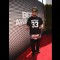 29 bet awards 2014 RESTRICTED