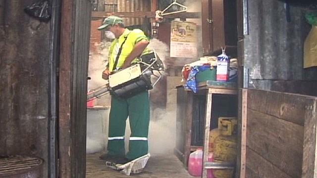 cnnee delcid el salvador chikungunya sanitary emerg_00005414.jpg