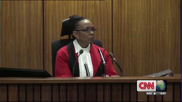 Pistorius Trial Resumes_00003011.jpg
