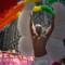 07 NYC pride 0630