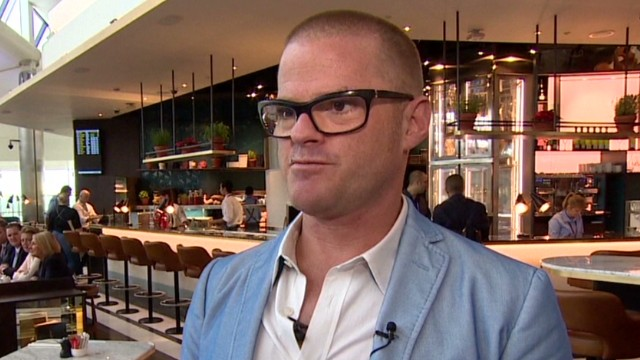 spc reading for leading heston blumenthal_00010026.jpg
